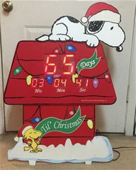 1000 images about peanuts gang on pinterest snoopy