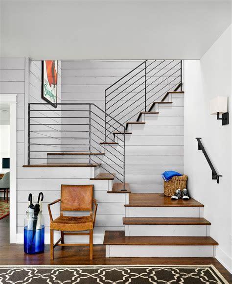 best 25 stair railing ideas on banister ideas