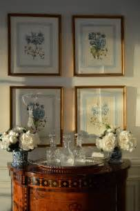 Traditional Home Decorating Best 25 Traditional Decor Ideas On
