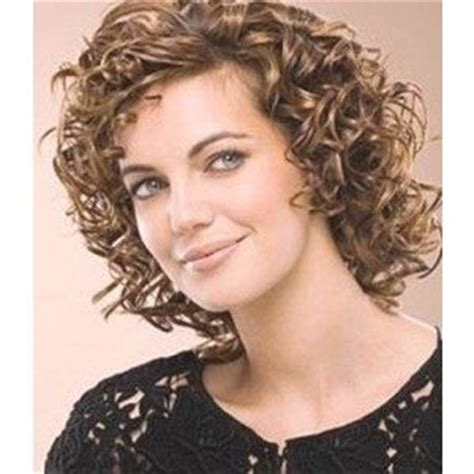 is there a perm for thin fine color treated hair perms body perm and hair over 50 on pinterest