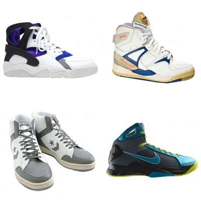 top basketball shoes of all time top 50 basketball sneakers of all time