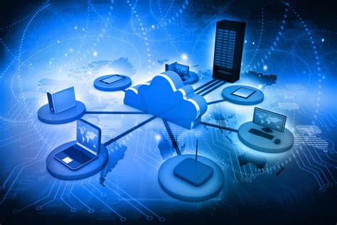 telecommunication services unified telecom