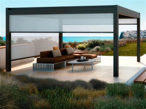 gazebo x giardino gazebo da giardino 3x2 design casa creativa e mobili