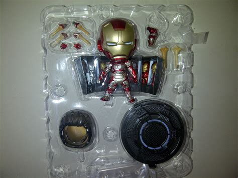 Usb Flashdisk Original Marvel toko mainan iron di bandung mainan oliv