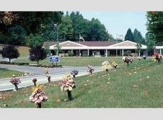 Blue Ridge Funeral Home Beckley, West Virginia Funeral Homes Beckley Wv