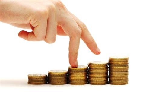 incremento a la masa salarial 2016 bolivia incremento salarial 2016 bolivia impuestos blog