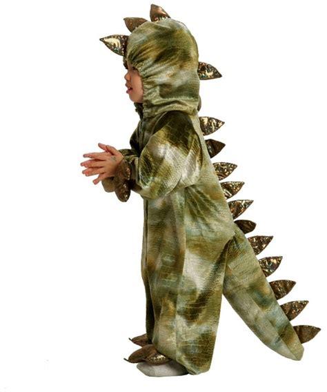 t rex costume t rex costume dinosaur costumes