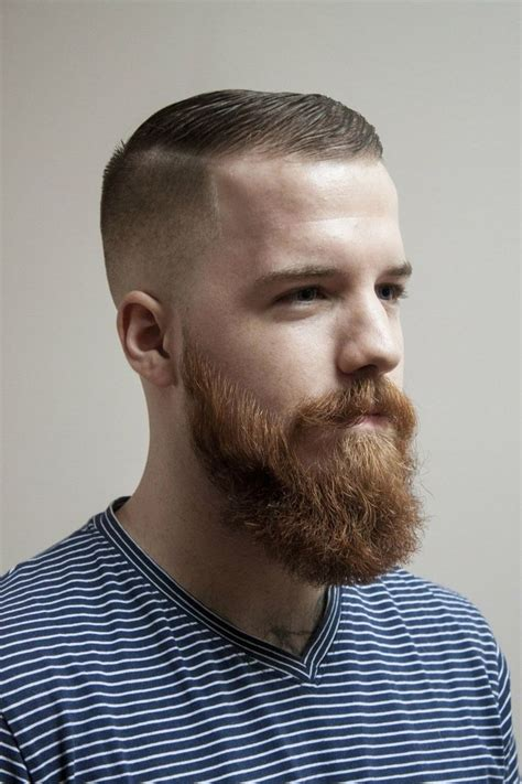 coupe de cheveux homme barbe top 6 beard style trends for in 2019 fashion hair with beard beard styles