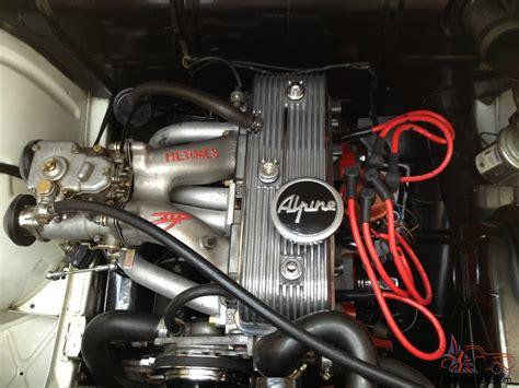 renault caravelle engine renault caravelle engine 28 images renault caravelle