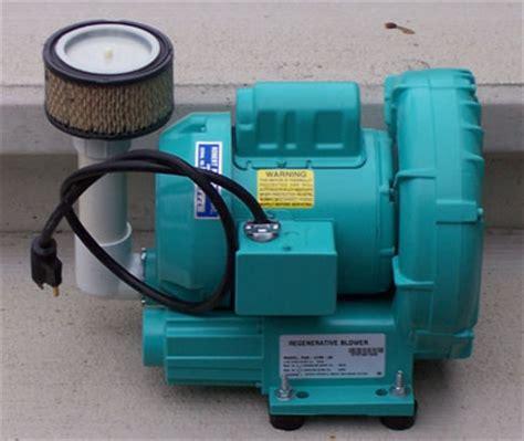 services tristate liquid waste