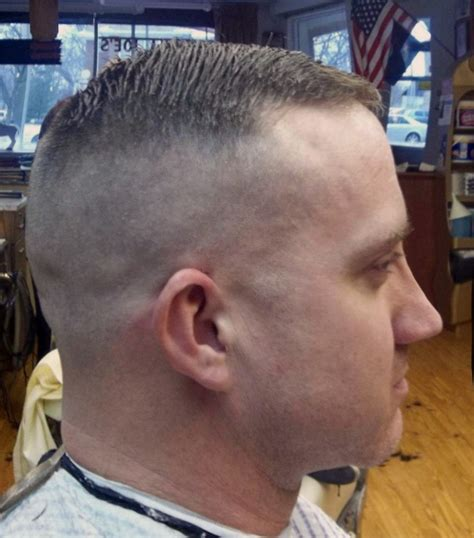 military haircut side part men 153 best men s haircuts images on pinterest man s
