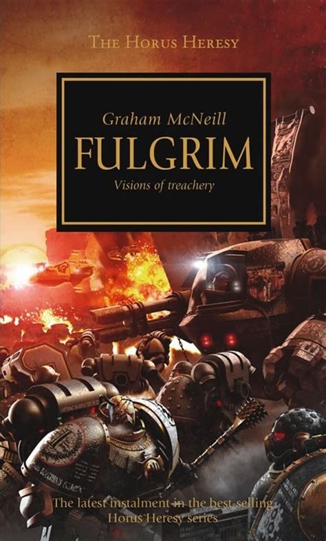 fulgrim the palatine the horus heresy primarchs books facing the grey tide fulgrim horus heresy book 5 review