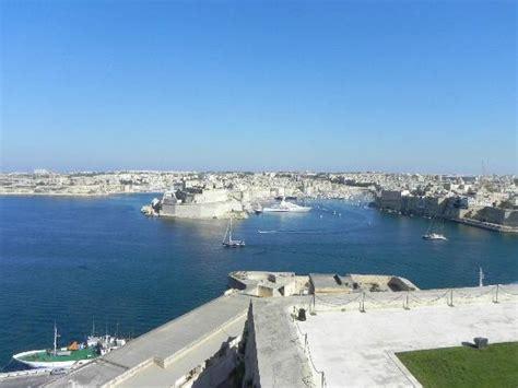 porto la valletta malta porto la valletta 2 picture of valletta island of malta