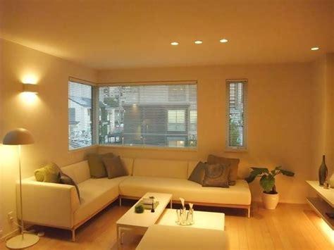 illuminazione a led per interni prezzi illuminazione per interni a led illuminazione