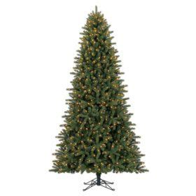 sams artificial christmas trees the world s catalog of ideas