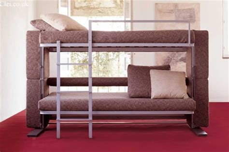 couch converts to bunk bed price docxl sofa bunk bed convertible bed furniture apartment