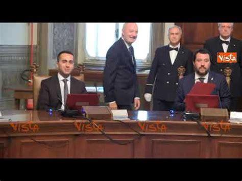 governo it consiglio dei ministri governo conte il primo consiglio dei ministri