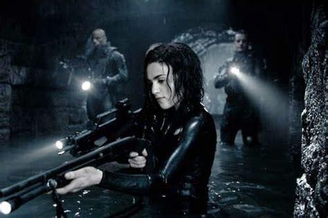 film online underworld 4 hd 55 best edits images on pinterest katie mcgrath katie o
