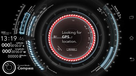 jarvis second screen apk jarvis gps monitor android apps on play