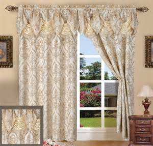Country Curtains Com Country Curtains Austrian Valances Window Treatments