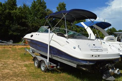bowrider boats for sale in alabama used power boats boats for sale in daphne alabama united
