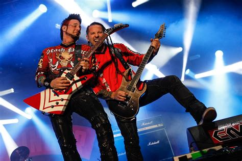 five finger death punch kung fu five finger death punch five finger death punch als