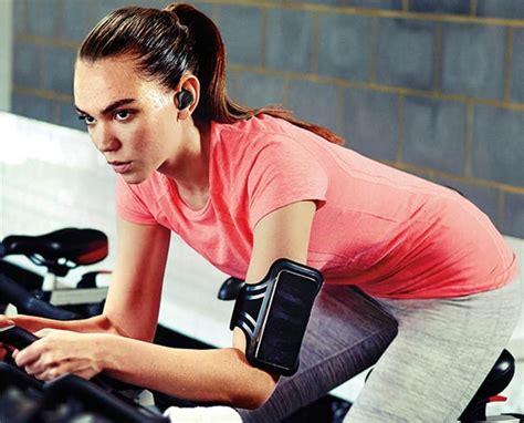 Harga Lenovo Miix 630 jabra elite sport gizmologi