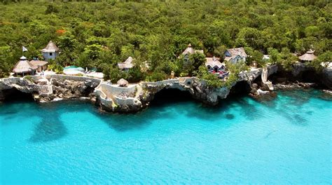 best resorts in negril jamaica all inclusive the 10 best jamaica all inclusive resorts