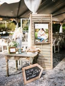 Backyard Wedding Ideas Pinterest 17 Best Ideas About Rustic Outdoor On Pinterest Handmade Decorations Events And Rustic