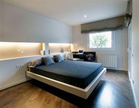 Led Beleuchtung Jugendzimmer by Indirekte Beleuchtung Am Bett Speyeder Net