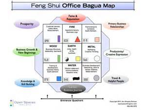 feng shui office colors the world s catalog of ideas