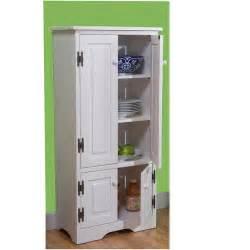 kitchen storage cabinets 4 door floor storage cabinet kitchen pantry cabinet storage tall cabinet ebay