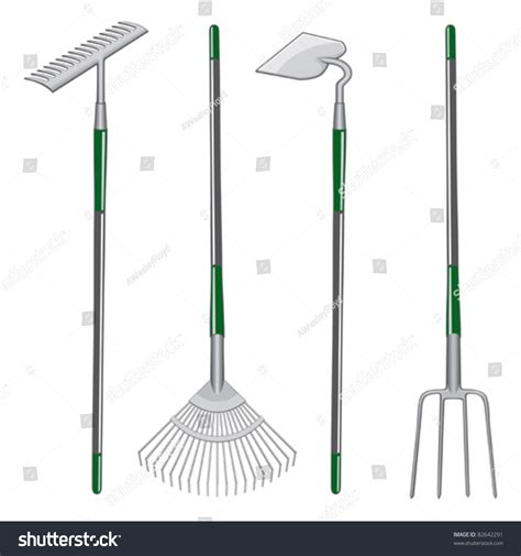 garden rake types seven things you probably didn t about types of garden
