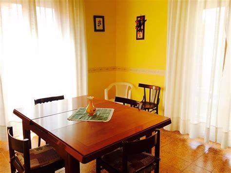 casa vacanza avola appartamento mare sicilia avola siracusa sicilia casa