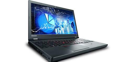 illuminazione schermo pc notebook lenovo t540p e la luminosit 224 dello schermo pc