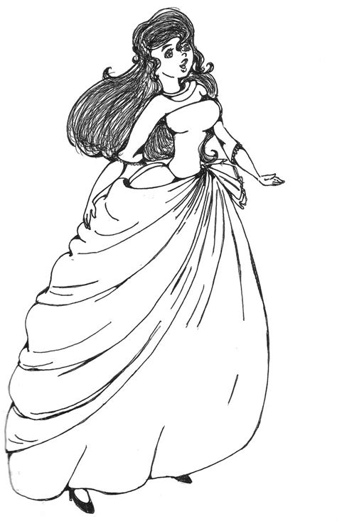 coloring pages of prom dresses fashion design coloring pages bestofcoloring com