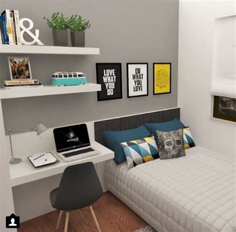 Guest Room Study Ideas by Best 25 Boy Bedrooms Ideas On