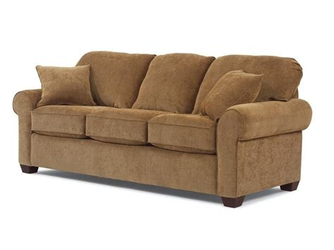 Sleeper Sofa Denver 20 Top Denver Sleeper Sofas Sofa Ideas Top Sleeper Sofas