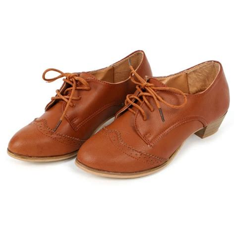 comfortable oxfords womens details about comfortable classics women shoes lace up