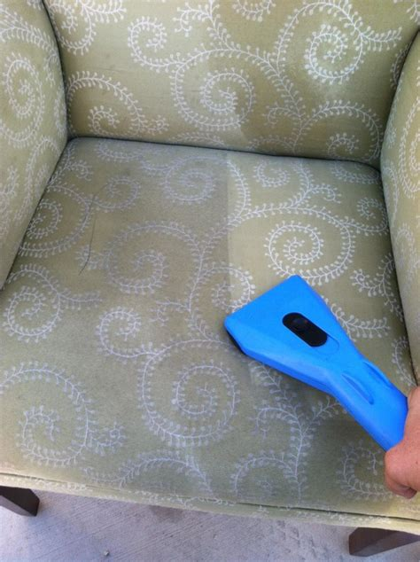 what to use to clean upholstery fabric upholstery cleaning