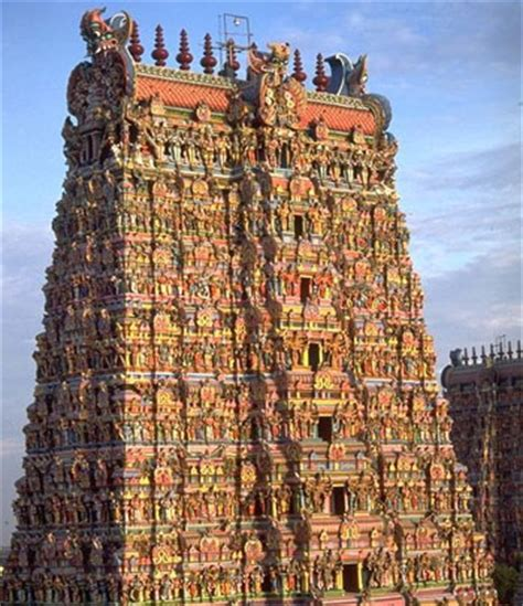 images india india travel agency travel company in india travel