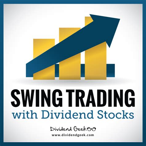 swing trading vs day trading swing trading basics 28 images power lines basics of