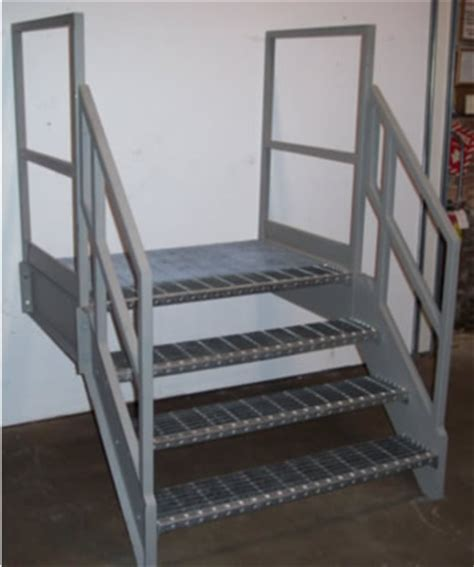 Platform Stairs by Pics Photos Platform Stairs