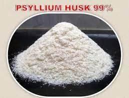 Cara Konsumsi Psyllium Husk psyllium husk kurus penyelesai masalah