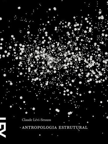Baixar Livro Antropologia Estrutural – Claude Lévi Strauss