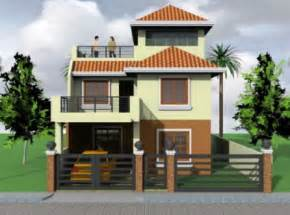 House Designer Builder house plan designer and builder house designer amp builder