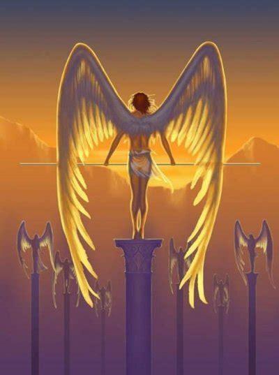 dagkaart engelen sunshine