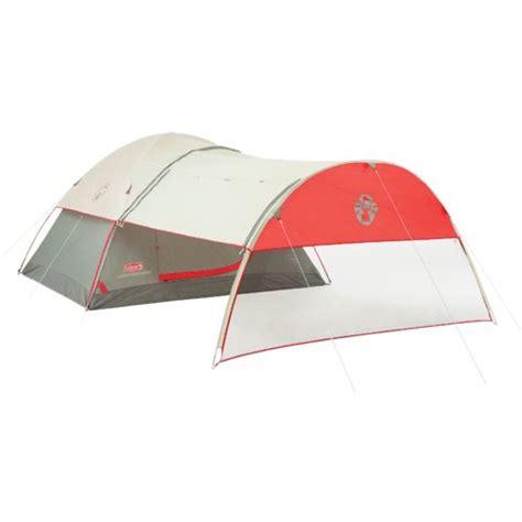 Coleman Prairie Cabin Tent by Coleman 174 Prairie Breeze Cabin Tent Academy