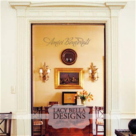 home decor center discount home decor area rugs home html