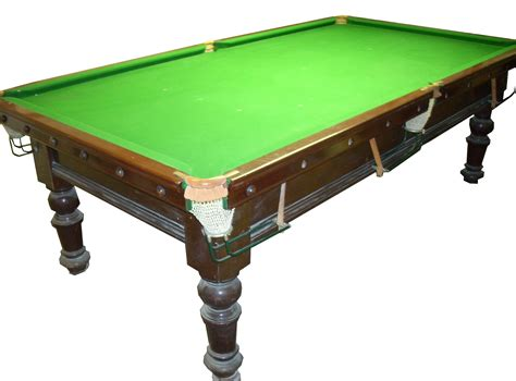 pool table clipart pool table clipart transparent background collection